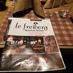 Foto de Le Freiberg