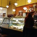 Bakery Nouveau照片