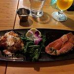 صورة فوتوغرافية لـ Hawaii Tasting Tours