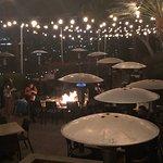 ภาพถ่ายของ Odyssey Restaurant & Events