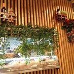 Fotografia de Brasserie Turcanu