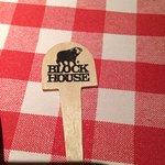 Bild från Block House