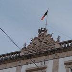 Photo de Câmara Municipal de Coimbra