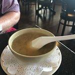 صورة فوتوغرافية لـ Siam Orchid Thai Sushi Restaurant