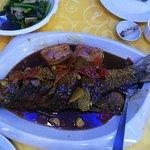 Restoran Sai Kong照片
