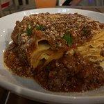 صورة فوتوغرافية لـ Lupo Restaurant