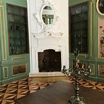Фотография Летний дворец Петра I