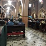 Photo of Matriz Church