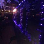 Foto Ocean Grill Restaurant