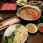 Photo of Nabezo Shibuya Koendori