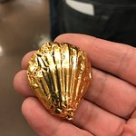 Foto de Whetstone Chocolates