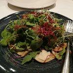 Foto de Gastro Bar Can Cera
