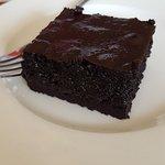 Фотография Sisters II Bakery & Cafe