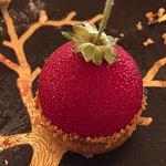 Foto de La Patisserie du Meurice par Cedric Grolet