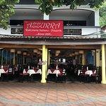 Photo of Azzurra Authentic Italian Restaurant