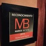 Foto van Monte Verde Trattoria Pizzeria Italiana