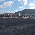 Photo of Playa de Los Cristianos