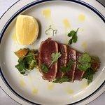 Photo of Cod & Lobster Brasserie