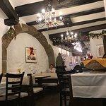Restaurant Bar Arlequin Foto