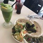 Foto de Yasmin Restaurant