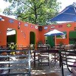 Photo of Cafe Zambezi