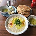 Foto van Abu Hassan Restaurant