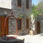 Foto van Can Yücel'in Evi
