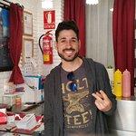 Photo of DEPASO - Shawarmas Gourmet