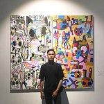 Foto de Galeri Nasional Indonesia