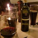 Taverne Niko Foto