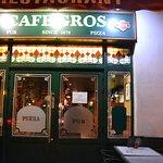 Photo de Cafe Gros