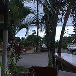 Photo de Coco's Bar y Restaurante