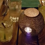 Foto de Harmony Restaurant