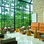 Radisson Summit Resort & Golf Panama