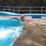 Recohuata Hot Spring Photo