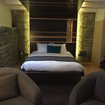 Hotel Le Priori รูปภาพ