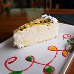 Foto de LAVA ROCKS CAFE