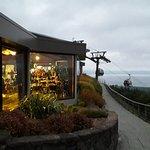 Photo of Stratosfare Rotorua