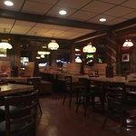Wobbly Barn Steakhouse ภาพถ่าย