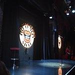 Фотография The Comedy Store