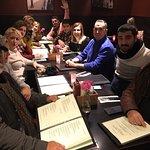 Photo de Pizzeria Steakhouse Amsterdam