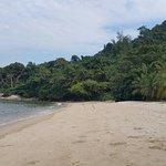 ภาพถ่ายของ Explore Balik Pulau