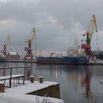 Igor Lyashuk, Guide in Kaliningrad and Kaliningrad Oblast照片