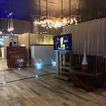 صورة فوتوغرافية لـ مطعم ولاونج كوشينا