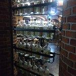 Billede af La Tequila