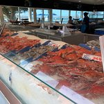 Photo of Charis Seafoods