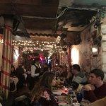 Foto de Da Marino Restaurant