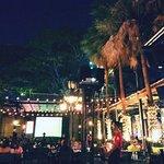 ภาพถ่ายของ Wine 22 Bar & Restaurant