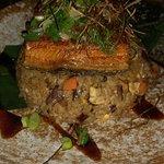 Foto de Coconut Bar & Kitchen