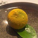 is it a citrus fruit?